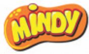 Doces Mindy